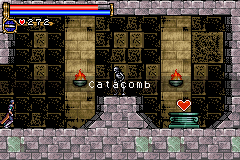File:COTM 01 Catacomb 21 20MR.PNG