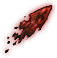 File:Shadow Daggers Icon.png