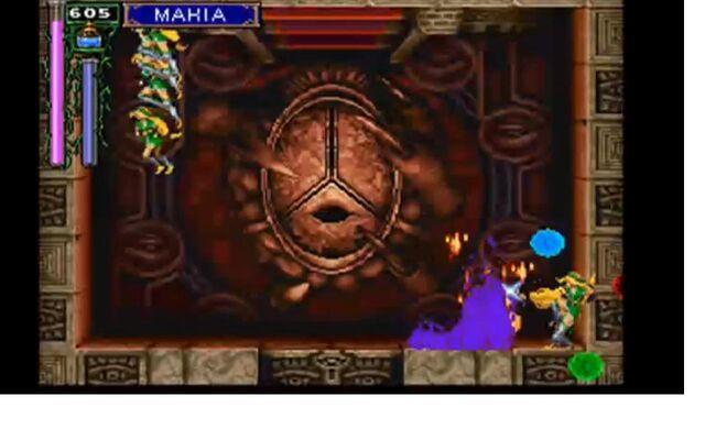 File:Castlevania Sega Saturn 1.JPG