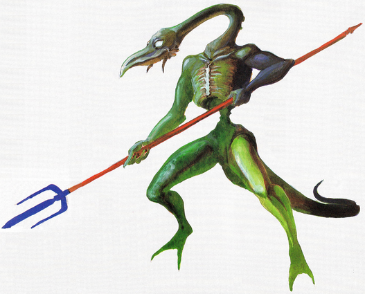 File:Super Castlevania IV - Slogra - 01.png