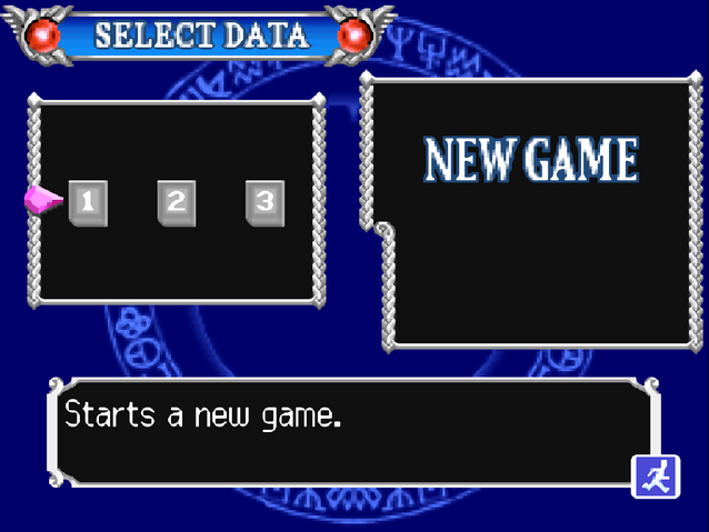 File:Dawn of Sorrow - Name Entry Screen - 01.png