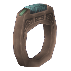 File:Medusa Ring.png
