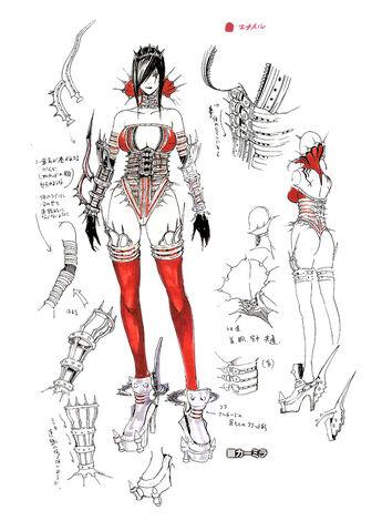 File:Carmilla Judgment Guide.jpg