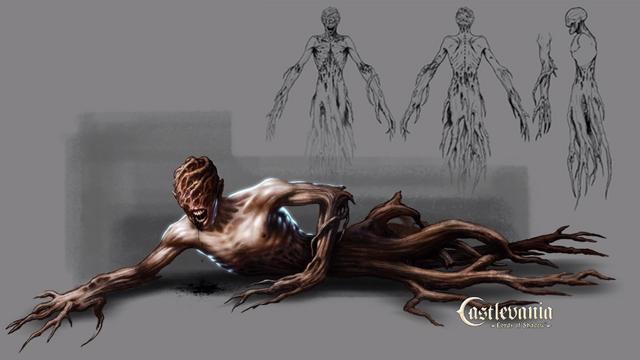 File:Creepingcorpse art.png