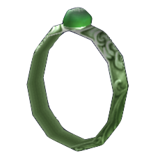 File:Wind Ring.png