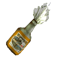 File:Fire Flask.png