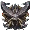 File:Abaddon Icon.png