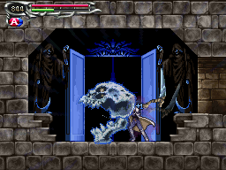 File:Death's Scythe DOS2.png