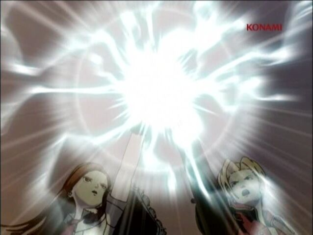 File:Holy Lightning Intro.jpg