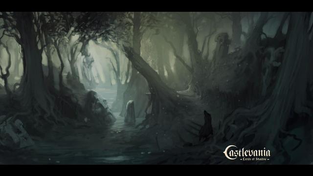 File:Swamp Sketch.png