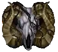 File:Argeus Icon.png