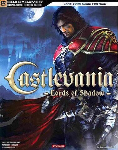 File:Castlevania Lords Of Shadow Official Guide.jpg