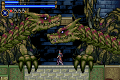 File:Twin zombie dragon.PNG