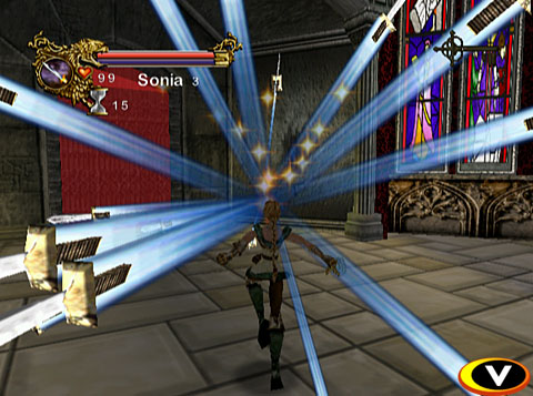File:Dream castleres screenshot18.jpg