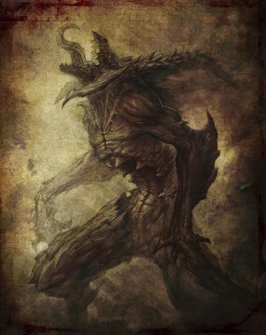 File:Satan's Soldier Book of Dracul.png