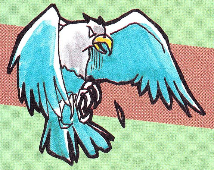 File:C1 Eagle.JPG