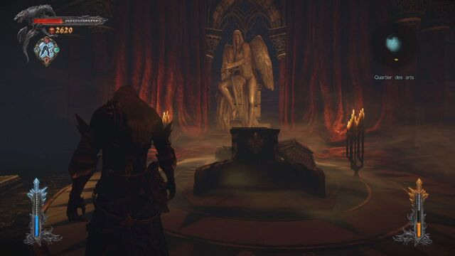 File:Castlevania-lords-of-shadow-2-revelations-playstation-3-ps3-1395932502-056.jpg