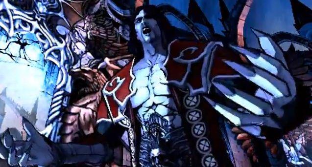 File:Gabriel-Dracula Mirror Of Fate 5.JPG