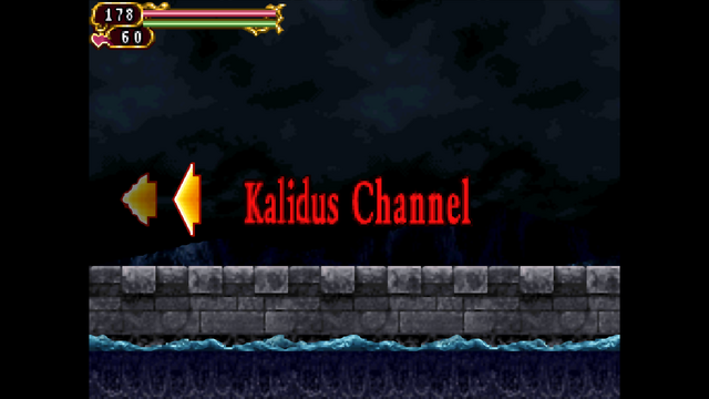 File:Order of Ecclesia - Kalidus Channel - 01.png