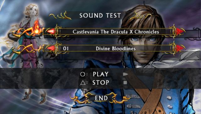 File:Dracula X Chronicles Sound Test.png
