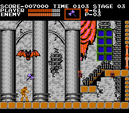 File:Castlevania-nes-boss1.png
