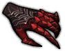 File:Shadow Claws Icon.png