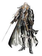 Alucard 002