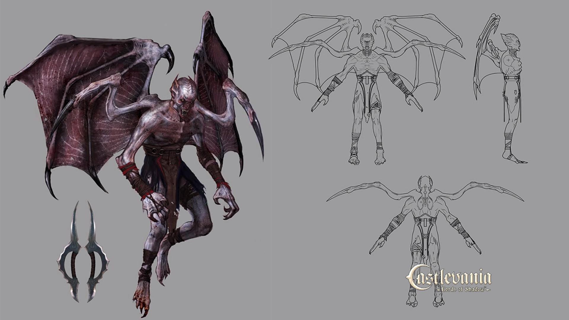 File:VampirecastlevaniaLOS.jpg