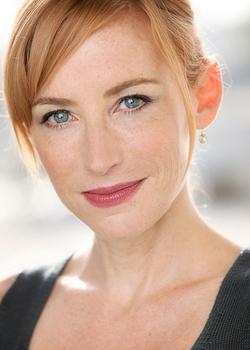 Karen Strassman