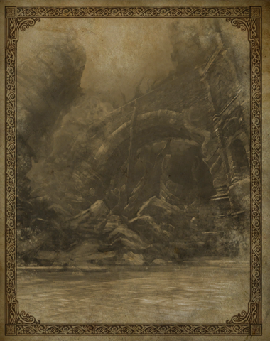 File:Sanctuary of Titans Travel Book.png
