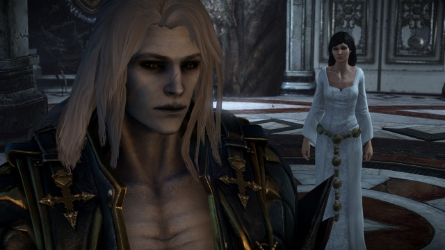 File:Alucard and Marie.jpg