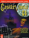 Prima C64.jpg