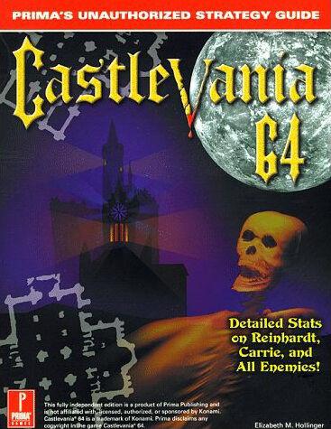 File:Prima C64.jpg
