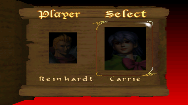 File:Castlevania (N64) - Name Entry Screen - 02.png