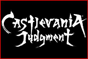 File:Judgment Logo.JPG