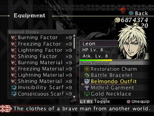 File:Sword of Etheria-Belmondo Outfit 01.png