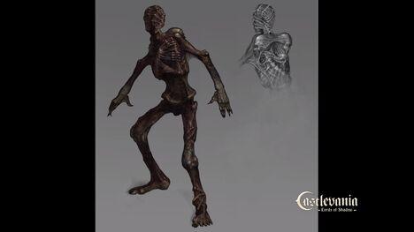 File:ZombiecastlevaniaLOS.jpg