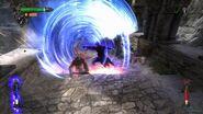 Light Magic(1)