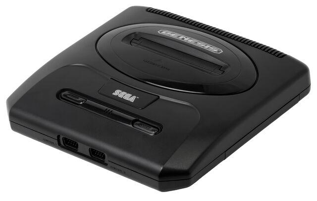 File:Sega Genesis - 02.jpg