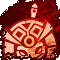 File:Kleidos Champion 3.png