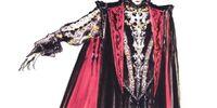 Dracula/Background