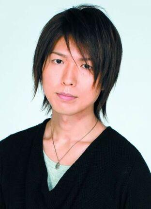 File:Kamiya Hiroshi.jpg