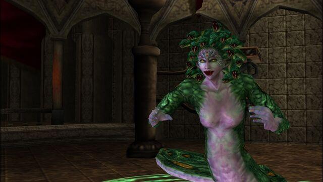File:Medusa Dracula X Chronicles.JPG