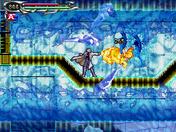File:Stage-abyss3.png