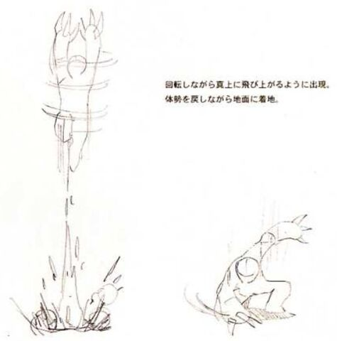 File:CoD Assassin Zombie Concept.JPG