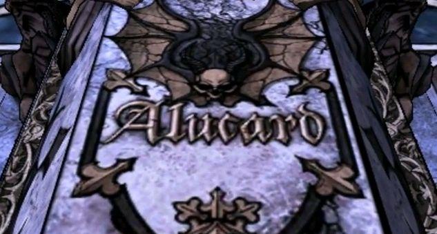 File:Alucard's Coffin.JPG
