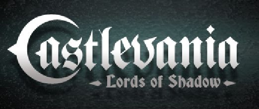 File:Lords of Shadow Logo.JPG