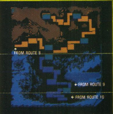 File:Nintendo Power Atlas Castle Map.jpg