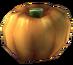 Devil Shard Pumpkin
