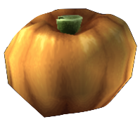 File:Devil Shard Pumpkin.png